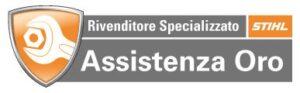 Assistenza STIHL Palermo